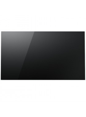 Sony KD-55A1 55'' OLED 4K Ultra HD High Dynamic Range (HDR) Smart TV (Android TV)(Original) 2 Years Warranty By Sony Malaysia