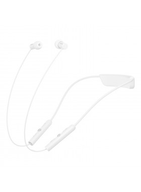 *Clearance* Sony SBH80/W Stereo Bluetooth® Headset SBH80 (Original) from Sony Malaysia - White Colour