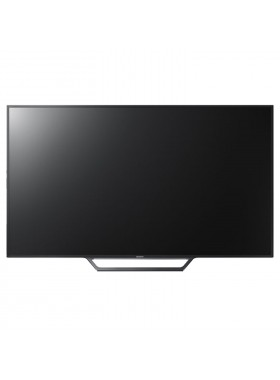 Sony KDL-48W650D 48'' LED HD Ready Smart TV(Original) 2 Years Warranty By Sony Malaysia