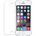 Apple iPhone 5 / iPhone 5S Tempered Glass (Original)