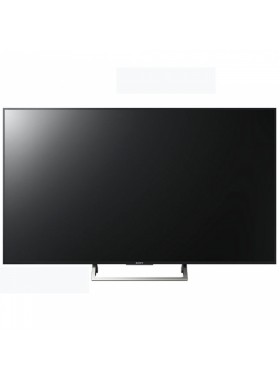 Sony KD 55X7000E 55'' LED 4K Ultra HD High Dynamic Range (HDR) Smart TV (Original) 2 Years Warranty By Sony Malaysia