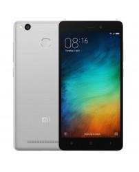 Xiaomi Redmi 3S Smartphone 3GB RAM 32GB Grey Colour (Original) 1 Year Warranty By Mi Malaysia