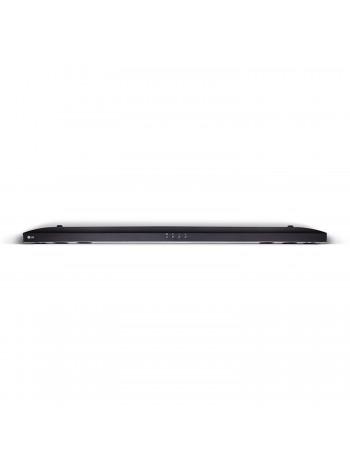 LG SJ3 300Watt RMS Wireless Subwoofer Soundbar (Original) from LG Malaysia