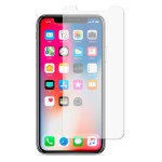 Iphone X Tempered Glass (Original)