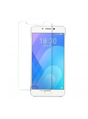 Huawei Mate 10 Tempered Glass (Original)