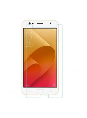 Asus Zenfone 4 Selfie Tempered Glass (Original)