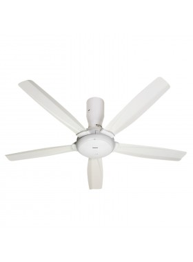 Panasonic F-M14D5 Bayu5 Ceiling Fan (Original)