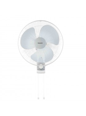 "Panasonic F-MU308 Wall Fan 12"" (Original)"