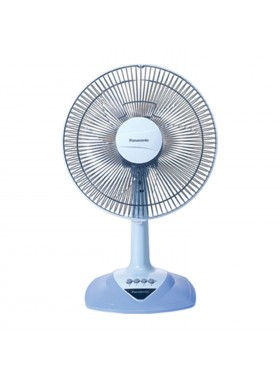 Panasonic F-MN304/A Q Table Fan (Original)
