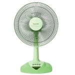 Panasonic F-MN304/M G Table Fan (Original)