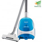 Panasonic MC-CG333 Cocolo Vacuum Cleaner (Original)