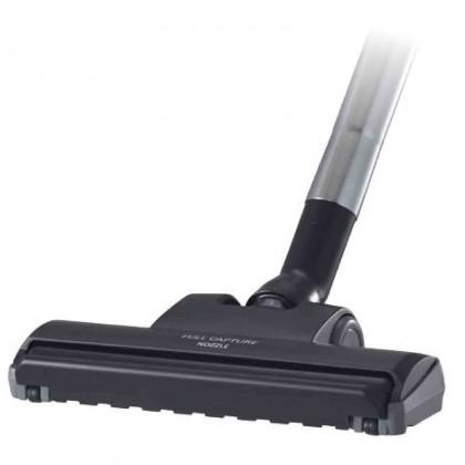 Panasonic MC-CL563RV47 Bagless Vacuum Cleaner (Original) 1 Years Warranty By Panasonic Malaysia