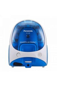 Panasonic MC-CL305BL Vacuum Cleaner Cocolo (Original)