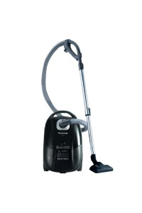 Panasonic MC-CG710/BK Vacuum Cleaner Eco-Max (Original)