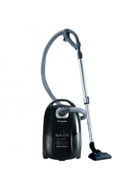 Panasonic MC-CG710/BK Vacuum Cleaner Eco-Max (Original)