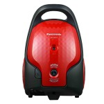 Panasonic MC-CG373RV47 Vacuum Cleaner (Original)
