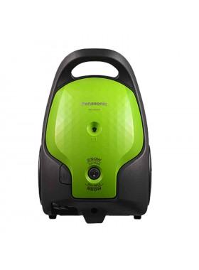 Panasonic MC-CG370GV47 Vacuum Cleaner (Original)