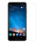 Huawei Nova 2i Tempered Glass (Original)