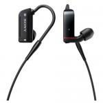 Sony XBA-BT75 In-Ear Headphones Balanced Armature Wireless Bluetooth (Original)