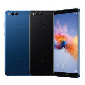 Honor 7X Smartphone 4GB RAM 64GB (Original) 1 Years Warranty