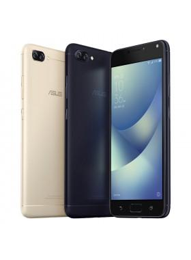 Asus Zenfone 4 Max Pro ZC554KL Smartphone 3GB RAM 32GB (Original) 1 Year Warranty By Asus Malaysia