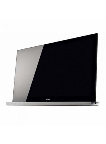 Sony SU-B460S Flat TV Stands with Built-in Speaker (Original)