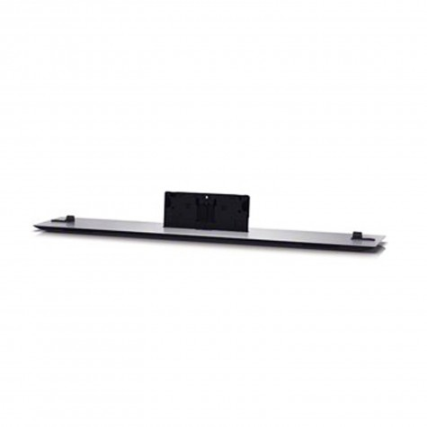 Sony SU-B403S Flat Panel floor TV Stands (Original)