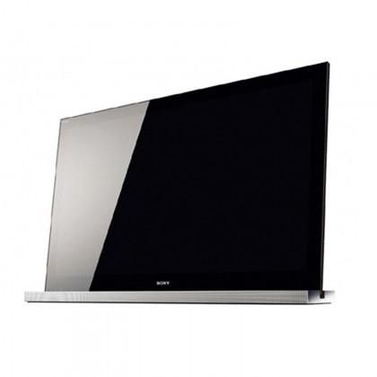 Sony SU-B401S Flat Panel floor TV Stands (Original)