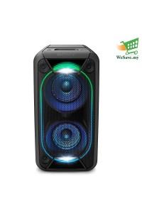 Sony GTK-XB90 High Power Portable Audio System with BLUETOOTH (Original) by Sony Malaysia