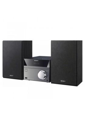 *Display Unit*Sony CMT-S40D CD/DVD/Tuner Micr Hi-Fi System with USB (Original) from Sony Malaysia