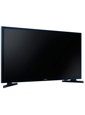 Samsung UA32J4005DKXXM 32'' HD Flat TV Series 4 (Original) 2 Year By Samsung Malaysia