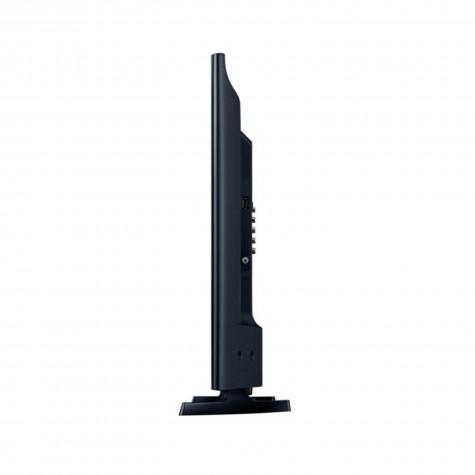 Samsung UA32J4005DKXXM 32'' HD Flat TV Series 4 (Original) 2 Year By Samsung Malaysia
