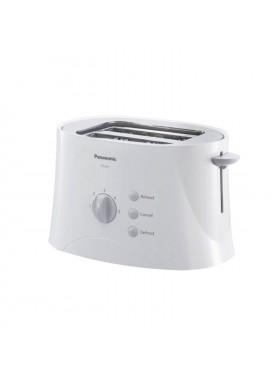 Panasonic NT-GP1 Pop Up Toaster (Original)