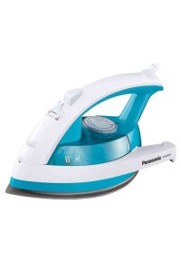Panasonic NI-W310TS/G Multi-Directional Iron (Original)