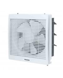 "Panasonic FV-25AL9VBH 10"" Wall Mount Ventilating Fan (Original)"