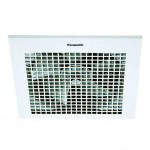 "Panasonic FV-25TGU3 10"" Ceiling Mount Ventilating Fan (Original)"