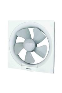 "Panasonic FV-30AUM8 12"" Wall Mount Ventilating Fan (Original)"
