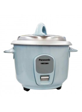 Panasonic SR-E10 Rice Cooker (Original)