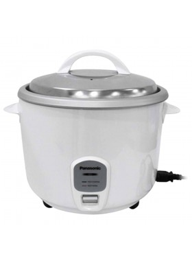 Panasonic SR-E28A Rice Cooker 2.8L (Original)
