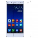 Xiaomi Mi 4 Tempered Glass (Original)