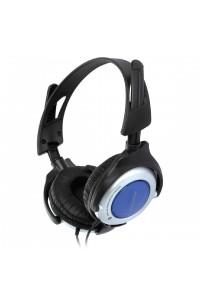 Panasonic RP-HG20 Digital Monitor Headphones with Two-way Style (Original) from Panasonic Malaysia