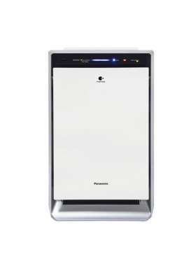 Panasonic F-VXK70A Humidifying nanoe Air Purifier (Original)