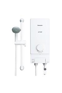 Panasonic DH-3MP1MW Water Heater (Original)