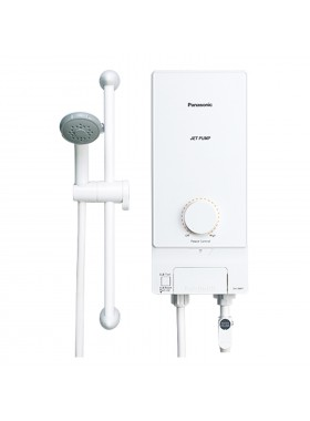 Panasonic DH-3MP1MW Water Heater (Original)