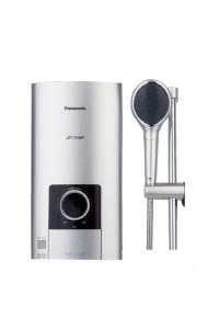 Panasonic DH-3NP2MS Water Heater (Original)