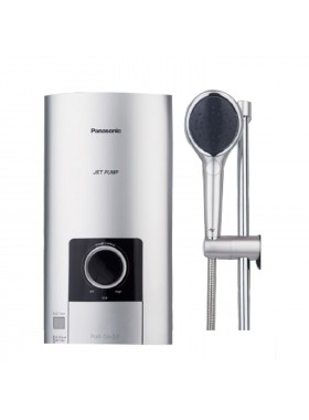 Panasonic DH-3NP2MS Water Heater (Original)