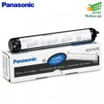 Panasonic KX-FA76A Toner Cartridge (Original)