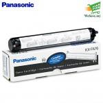 Panasonic KX-FA76A Toner Cartridge (Original)