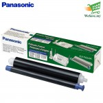 Panasonic KX-FA54E Replacement Film 2-Rolls (Original)
