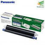 Panasonic KX-FA54E Replacement Film 2-Rolls (Original)